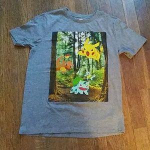 Pokémon Shirt 💥